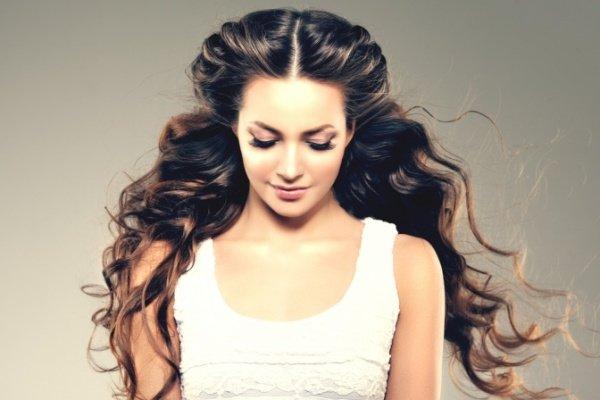 какую сделать стрижку на длинные волосы