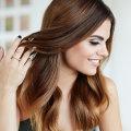 3D-окрашивание волос: технология окрашивания, советы профессионалов, фото