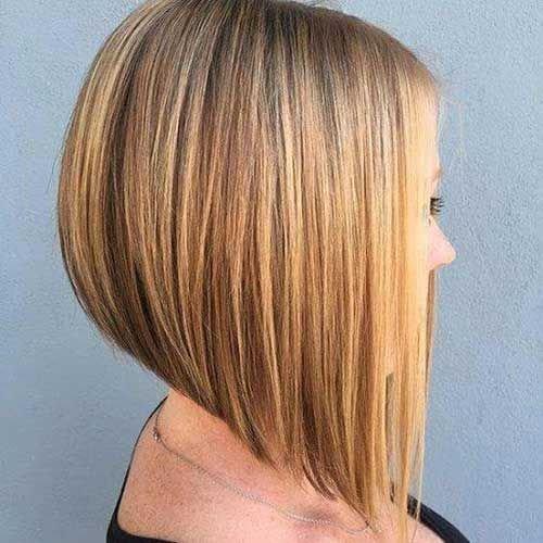 стрижка волос молодежная женская