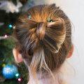 Прически на волосы до плеч: праздничные и повседневные варианты
