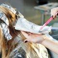 Как на темные волосы сделать мелирование: варианты, подбор цвета, модные тенденции