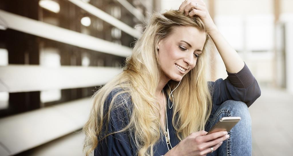 как обесцветить волосы перекисью дома