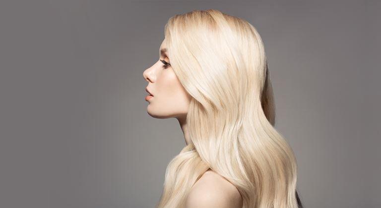 обесцвечивающая краска для волос