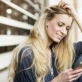 Как обесцветить волосы дома: обзор средств для домашнего использования, способы окрашивания