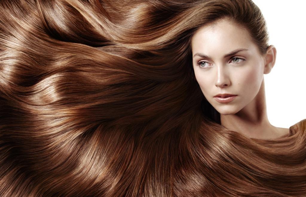 phyto paris краска для волос