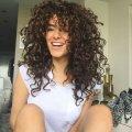 Как сделать кудри без бигуди и плойки: возможные способы и советы по завивке волос