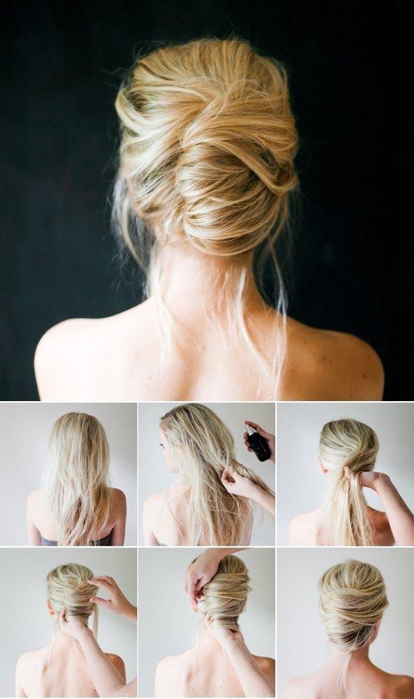 http://www.prettydesigns.com/wp-content/uploads/2014/08/Easy-Bun-Hairstyle-Tutorial.jpg