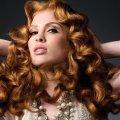 Волны на волосы разной длины: способы завивки, советы стилистов
