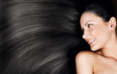 Краска для волос Aasha Herbals: состав, производитель, отзывы
