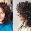 Как быстро накрутить волосы в домашних условиях: способы и средства