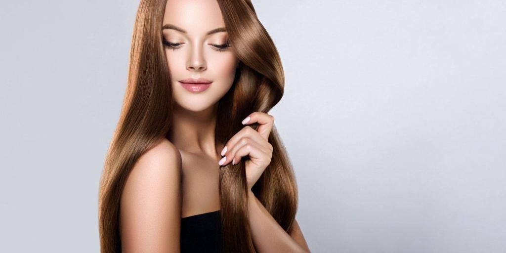 Кератиновое выпрямление волос в домашних условиях пошагово