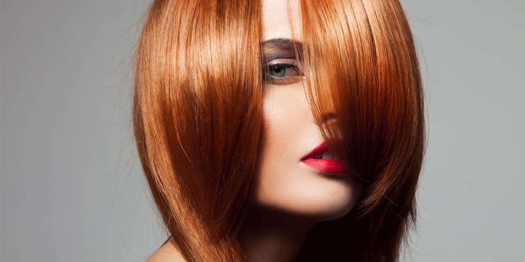 выпечку достоинством картинки краски для волос рыжего цвета статьи узнаете