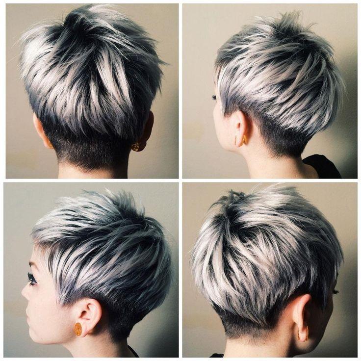 частое мелирование на черные волосы