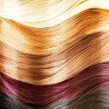 Холодные оттенки волос для брюнеток и блондинок. Модные холодные оттенки волос