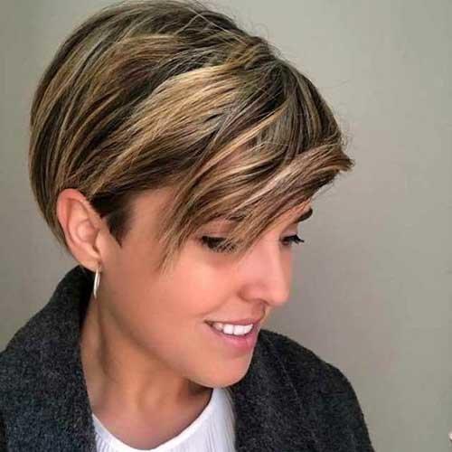 окрашивание балаяж на волосы