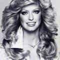Женские прически 70-х годов: фото, советы по укладке