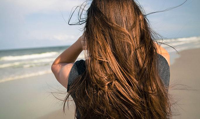 репейное масло для волос отзывы