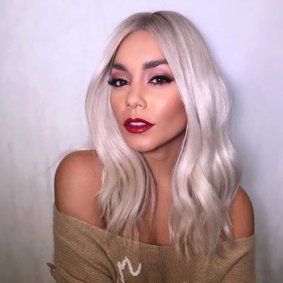 Модная окраска волос: фото тенденций, трендовые оттенки и техники окрашивания
