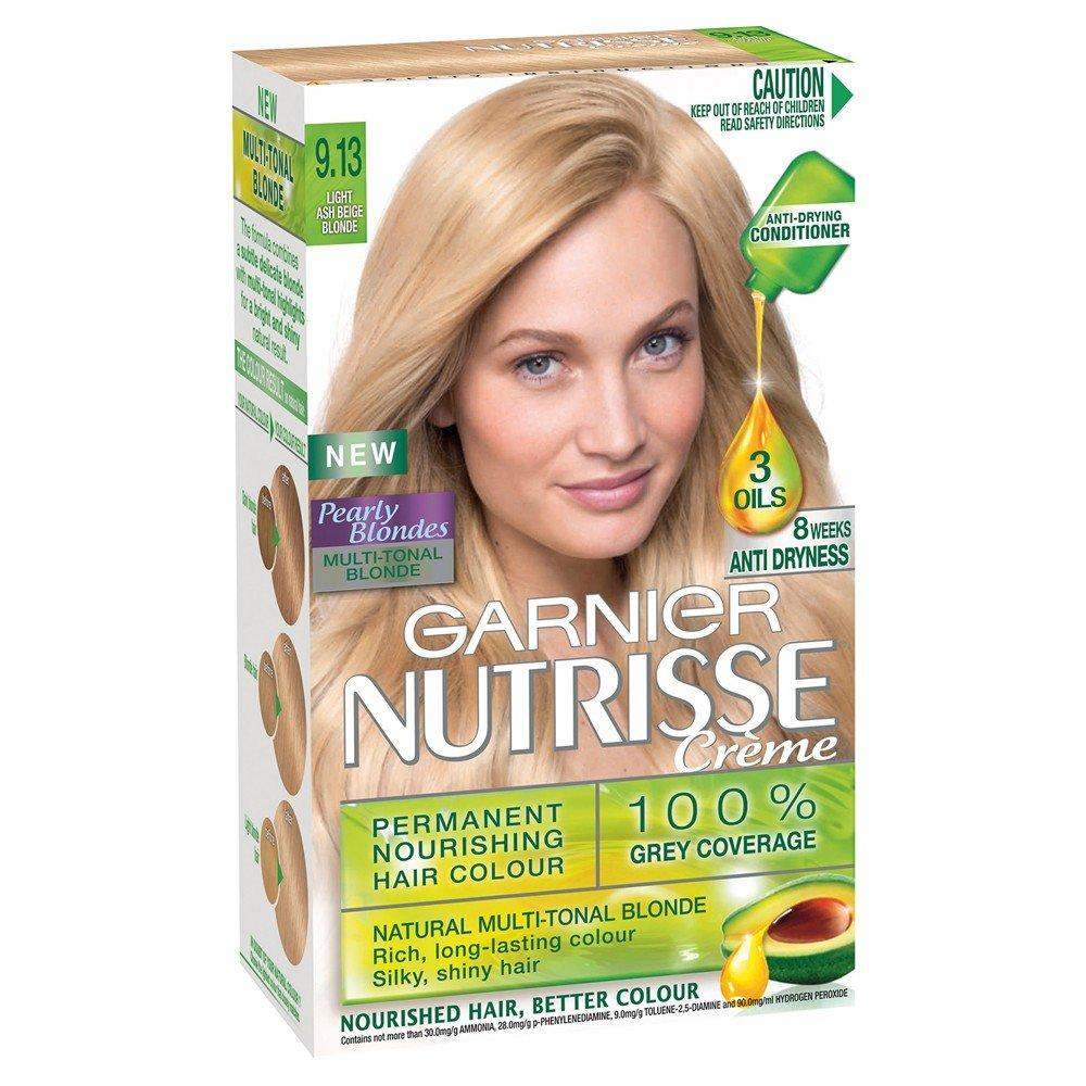 окрашивание волос бежевый блонд