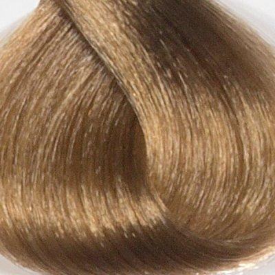 Бежевый цвет волос: кому походит, краски, тоники, оттенки