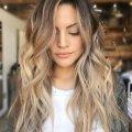 Укладка на средние волосы: варианты, модные тенденции, советы
