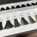 Краска Davines Mask: новейшие технологии для безупречного окрашивания волос