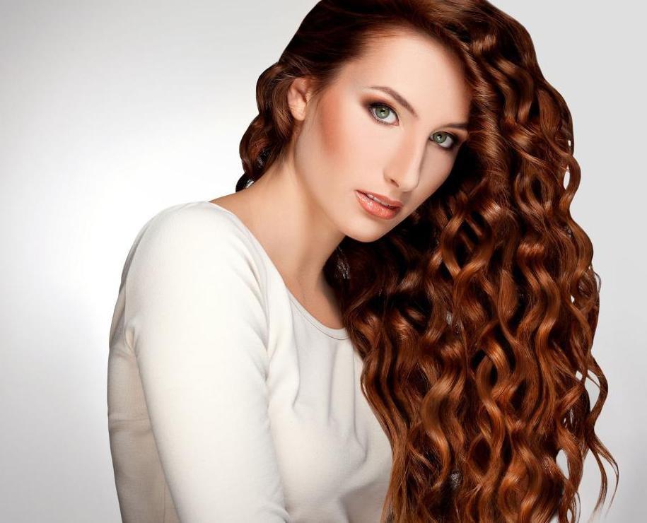 selective краска для волос evo selective