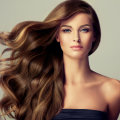 Selective - краска для волос. Evo Selective: палитра цвета, состав, щадящее воздействие на волосы, инструкция по применению и отзывы