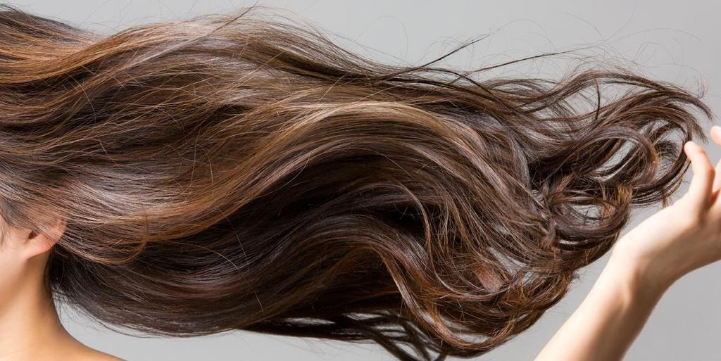 цвет волос золотистый шатен