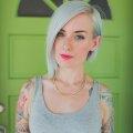 Как красиво убрать волосы: варианты причесок на все случаи жизни