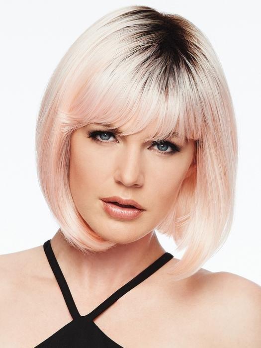 Краска для волос Кеен палитра цветов фото