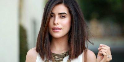 Женские укладки на средние волосы: варианты и способы