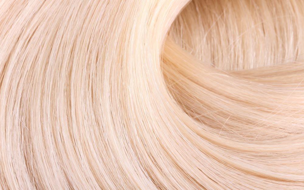 как тонировать волосы в домашних условиях