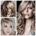 Стрижки для тонких волос: разнообразие форм и вариантов, подбор под форму лица, выбор челки, длины, волос и особенности укладки