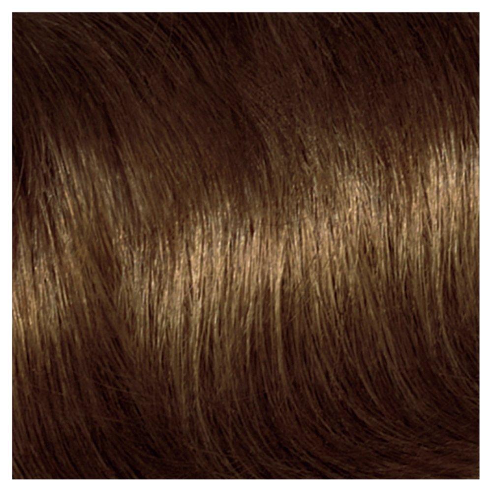 Краска для волос золотистого цвета - как подобрать оттенок