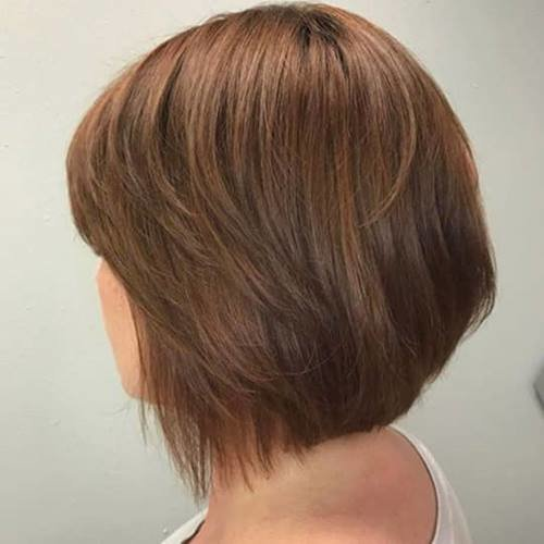 ореховый цвет краска для волос