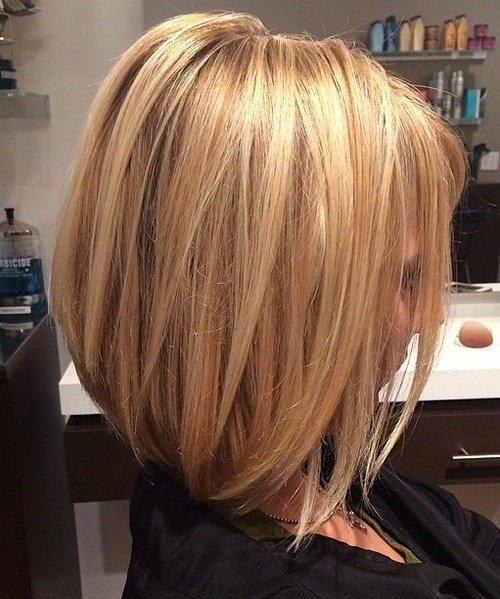 Пшенично-русый цвет волос