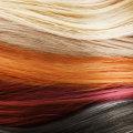 Красители 1 группы: характеристики и особенности применения