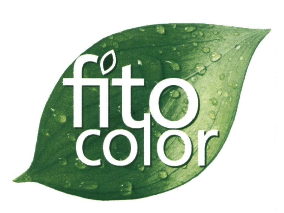Производитель fito color