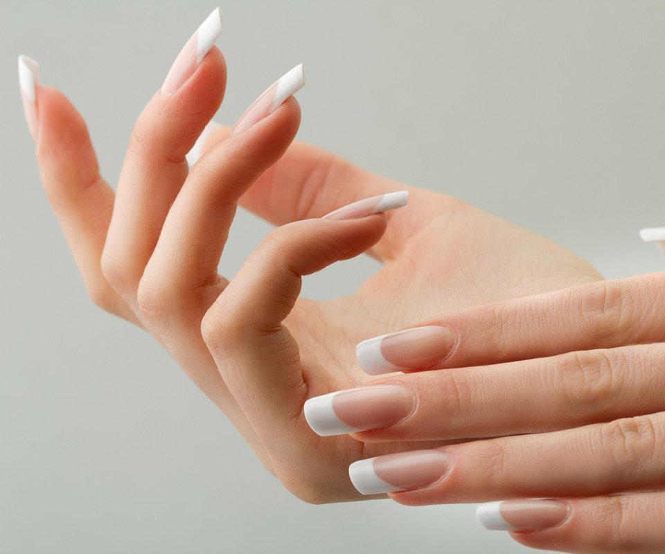 биогель для ногтей что это такое