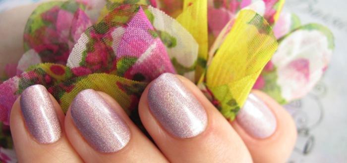 биогель для ногтей отзывы