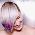 """Краска """"Джойко"""": отзывы, палитра цветов, состав, воздействие на волосы, инструкция по применению"""