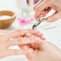 Стерилизация инструментов для маникюра: правила и требования, санитарные нормы, методы дезинфекции