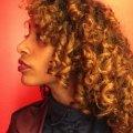 Как накрутить волосы на тряпочки: пошаговая инструкция