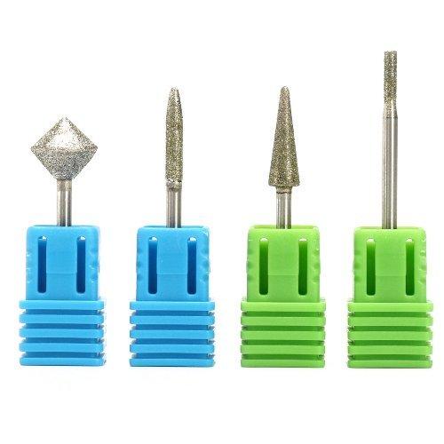 сухожар для стерилизации маникюрных инструментов