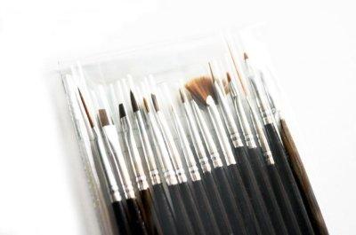 Маникюр черный с серебром: идеи маникюра, рисунок, палитра лаков для ногтей и модные новинки