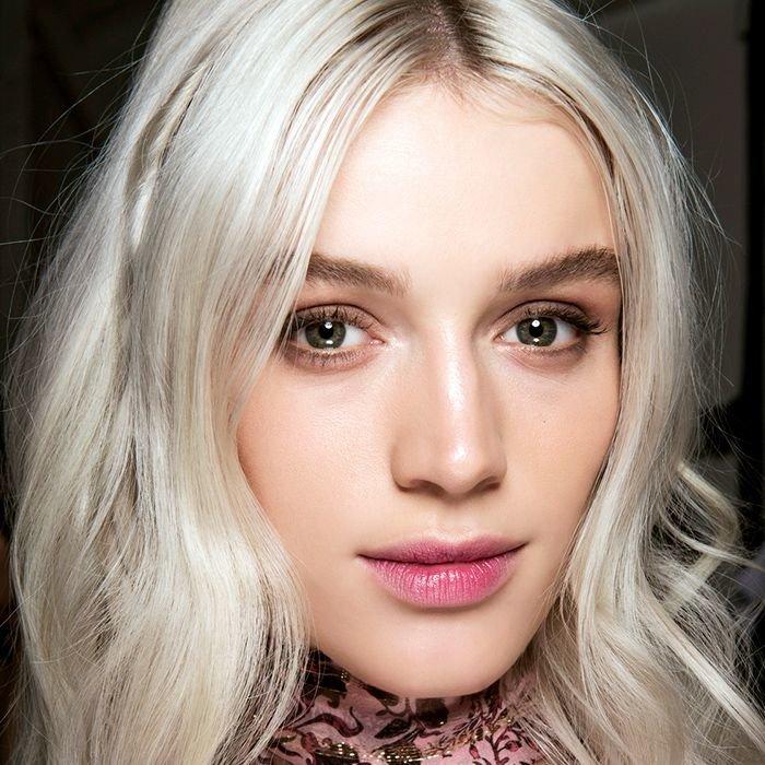 отзывы о краске для обесцвечивания волос