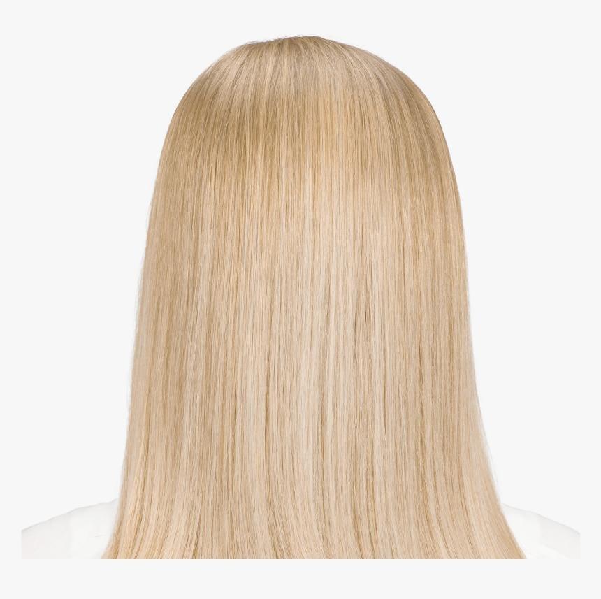 какая перекись водорода нужна для осветления волос