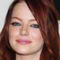 Цвет волос для серых глаз: рекомендации по выбору подходящих оттенков