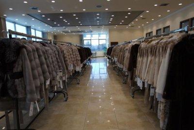 """""""Алеф"""": отзывы о магазине, модели одежды, выбор и качество изделий"""